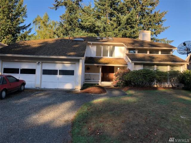32225 7th Ave SW, Federal Way, WA 98023 (#1368096) :: Icon Real Estate Group
