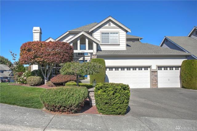 5102 S 283RD Place, Auburn, WA 98001 (#1368125) :: Better Homes and Gardens Real Estate McKenzie Group