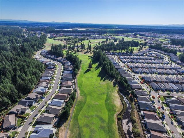 8315 Orcas Lp NE, Lacey, WA 98516 (#1368130) :: Better Homes and Gardens Real Estate McKenzie Group