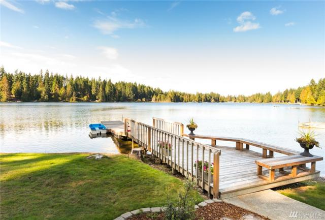 581 E Trails End Dr, Belfair, WA 98528 (#1368138) :: Alchemy Real Estate