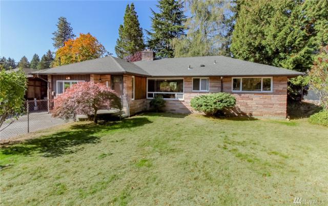 14223 2nd Ave SW, Burien, WA 98166 (#1368139) :: Ben Kinney Real Estate Team
