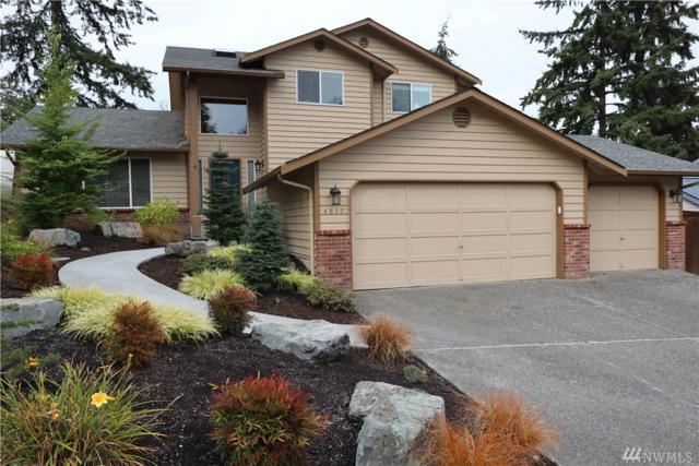 4817 123rd St SE, Everett, WA 98208 (#1368164) :: Better Homes and Gardens Real Estate McKenzie Group