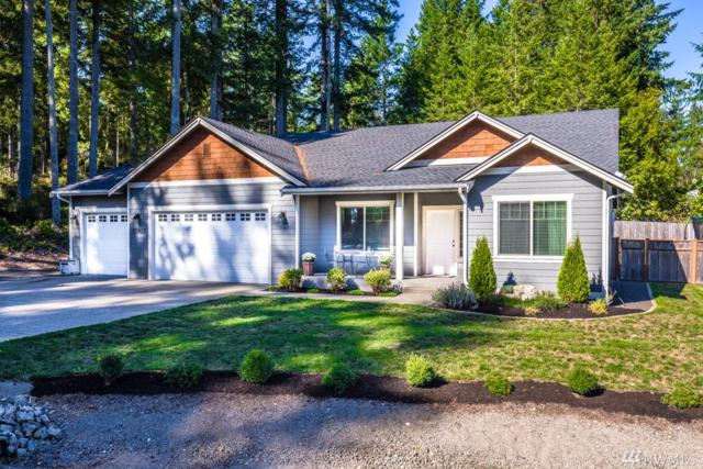 11907 Mayfair Ave SW, Port Orchard, WA 98367 (#1368178) :: Real Estate Solutions Group