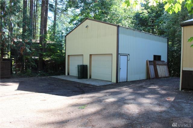 530 N Duckabush Dr W, Hoodsport, WA 98548 (#1368186) :: Crutcher Dennis - My Puget Sound Homes