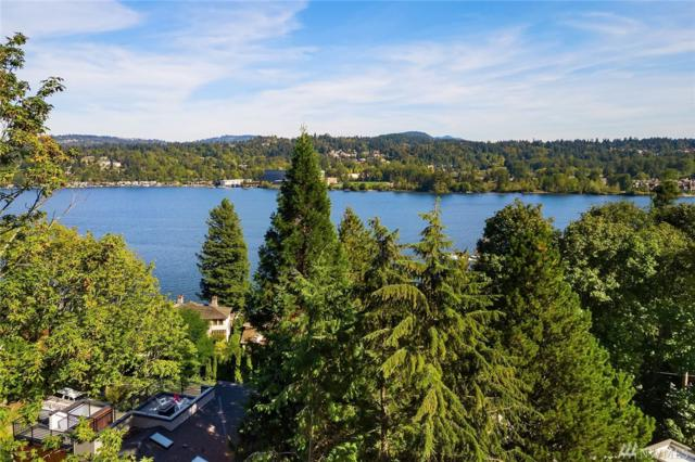 7431 E Mercer Wy, Mercer Island, WA 98040 (#1368201) :: Commencement Bay Brokers