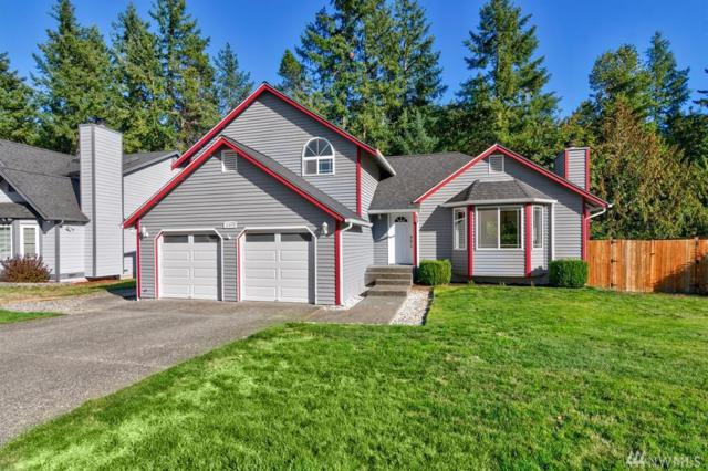 10393 Ashley Cir NW, Silverdale, WA 98383 (#1368214) :: Crutcher Dennis - My Puget Sound Homes