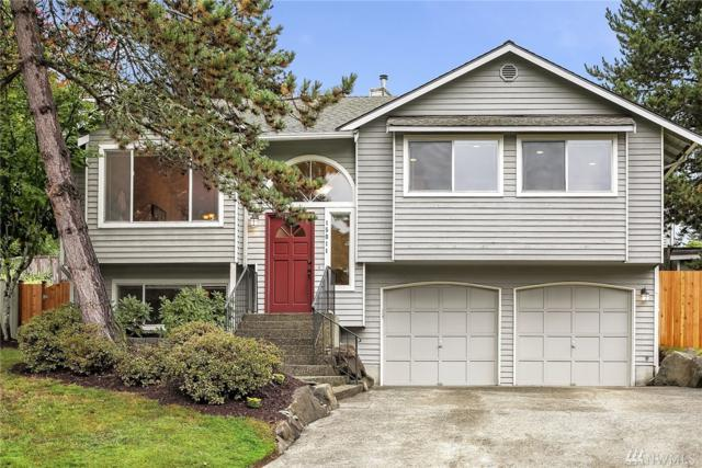15011 87th Ave NE, Kenmore, WA 98028 (#1368265) :: Costello Team
