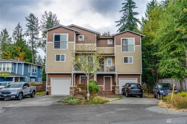 20835-20837 60th St E, Bonney Lake, WA 98391 (#1368267) :: Mike & Sandi Nelson Real Estate
