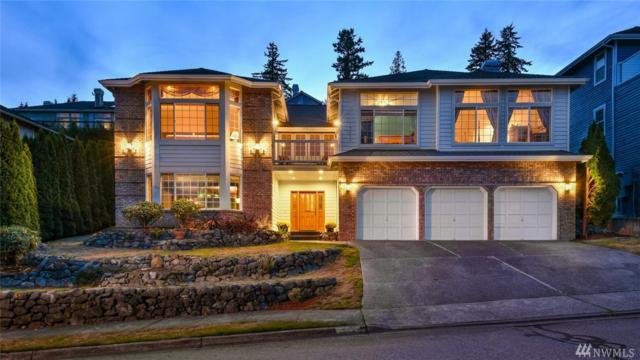19635 110th Place NE, Bothell, WA 98011 (#1368272) :: Real Estate Solutions Group