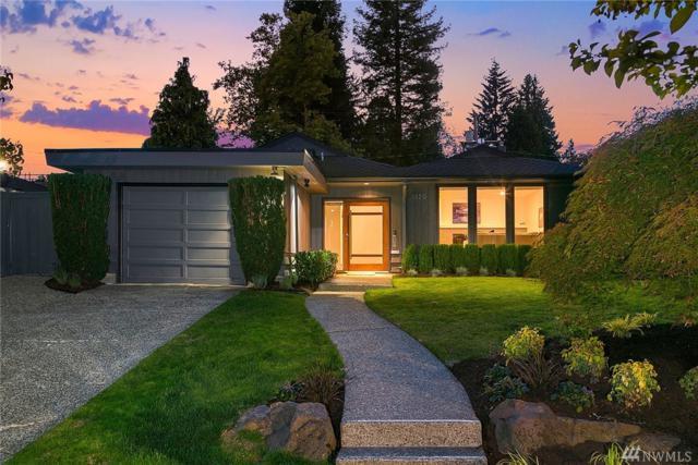 1859 40th Ave E, Seattle, WA 98112 (#1368290) :: Ben Kinney Real Estate Team