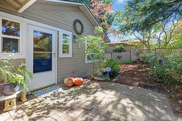 10243 65th Ave S, Seattle, WA 98178 (#1368325) :: Real Estate Solutions Group