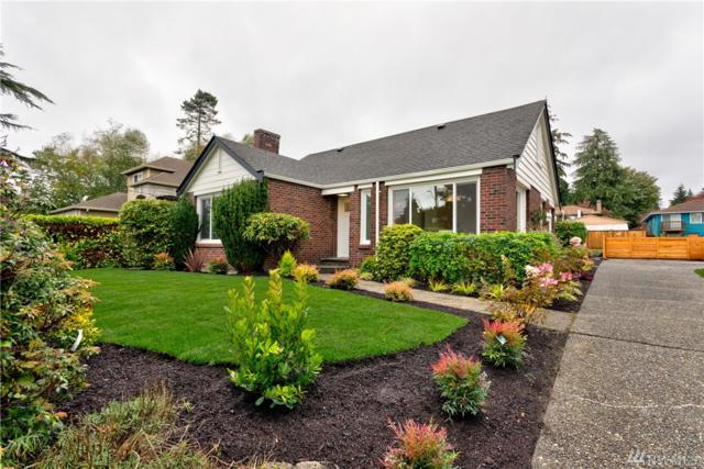 11722 3rd Ave NW, Seattle, WA 98177 (#1368361) :: Sweet Living