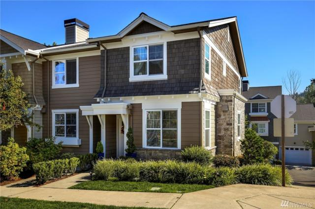 7549 129th Place SE C101, Newcastle, WA 98056 (#1368363) :: Alchemy Real Estate