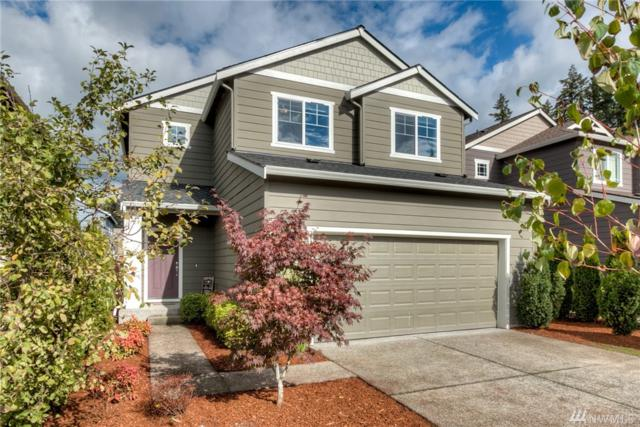 24224 SE 258th Wy, Maple Valley, WA 98038 (#1368371) :: NW Home Experts