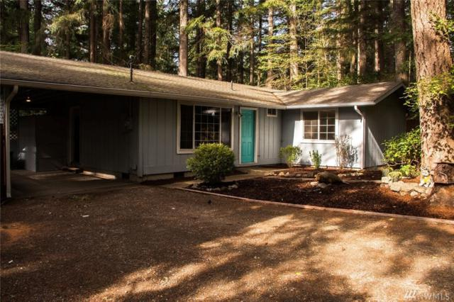 13722 Pinehurst Lane KP, Gig Harbor, WA 98329 (#1368373) :: Icon Real Estate Group