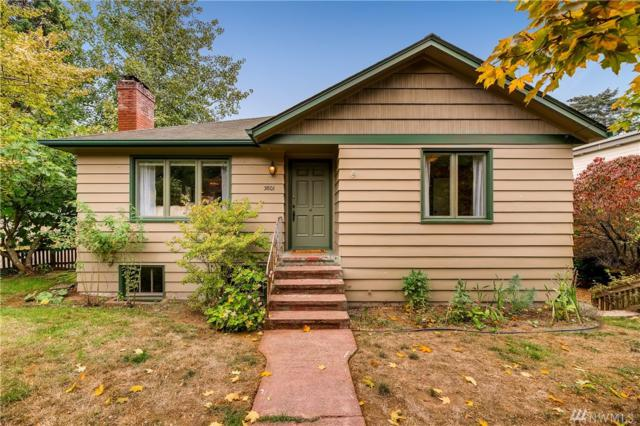 9801 8th Ave NE, Seattle, WA 98115 (#1368377) :: Real Estate Solutions Group
