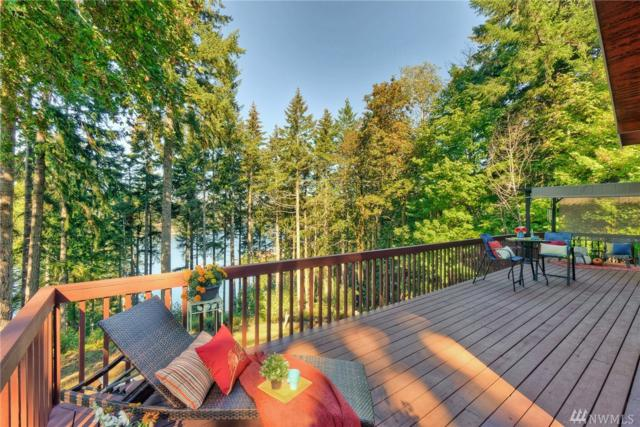 925 Turkey Rd NW, Olympia, WA 98502 (#1368379) :: Real Estate Solutions Group