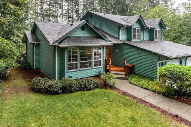 6000 SE Kelsey Ct., Port Orchard, WA 98367 (#1368399) :: Icon Real Estate Group
