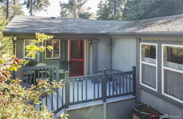 26831 94th Ave SW, Vashon, WA 98070 (#1368401) :: Better Homes and Gardens Real Estate McKenzie Group