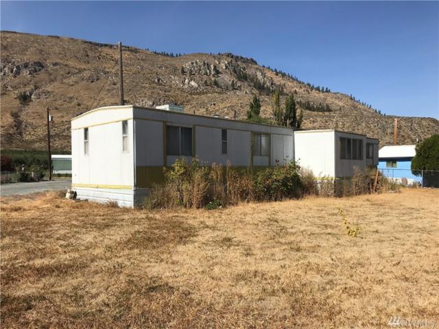 137 State Ave, Bridgeport, WA 98813 (#1368402) :: Alchemy Real Estate