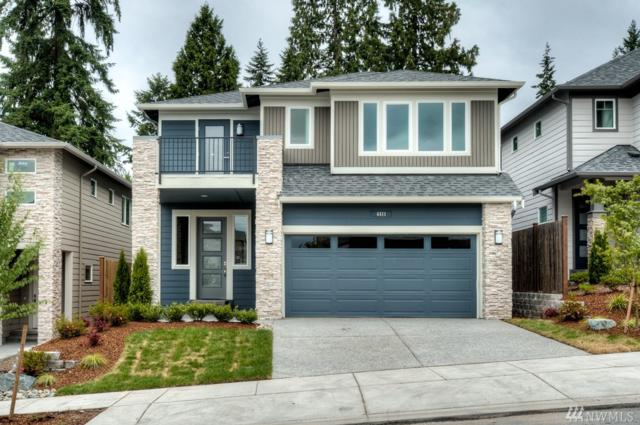 19814 11th Dr SE Arv25, Bothell, WA 98012 (#1368406) :: Real Estate Solutions Group