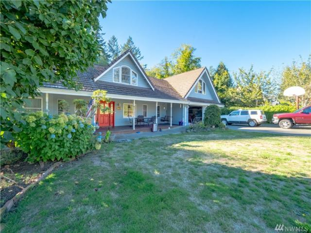 9009 Martin Ave NW, Silverdale, WA 98383 (#1368412) :: Crutcher Dennis - My Puget Sound Homes