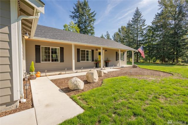 3111 30th St, Bellingham, WA 98225 (#1368422) :: Ben Kinney Real Estate Team