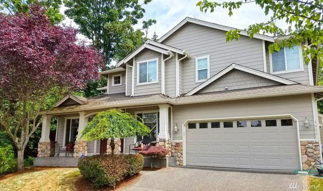 4466 162nd Ct SE, Bellevue, WA 98006 (#1368423) :: Real Estate Solutions Group