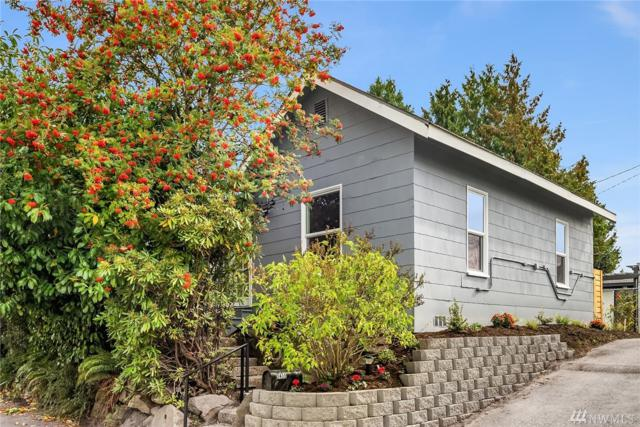 2415 S Grand St, Seattle, WA 98144 (#1368425) :: Real Estate Solutions Group