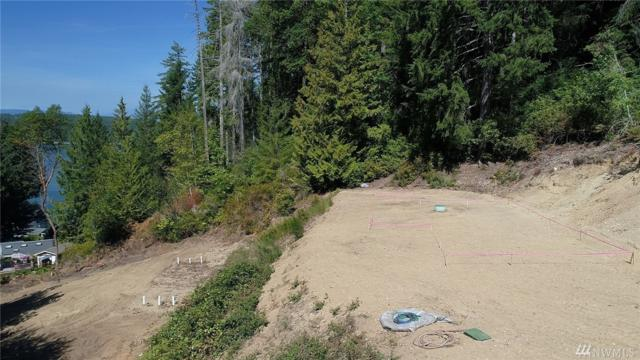150 E Woods Place, Belfair, WA 98528 (#1368428) :: Homes on the Sound