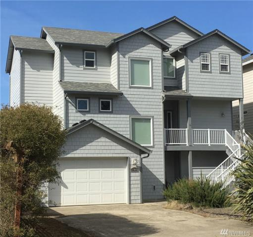 27009 K Place, Ocean Park, WA 98640 (#1368442) :: Real Estate Solutions Group
