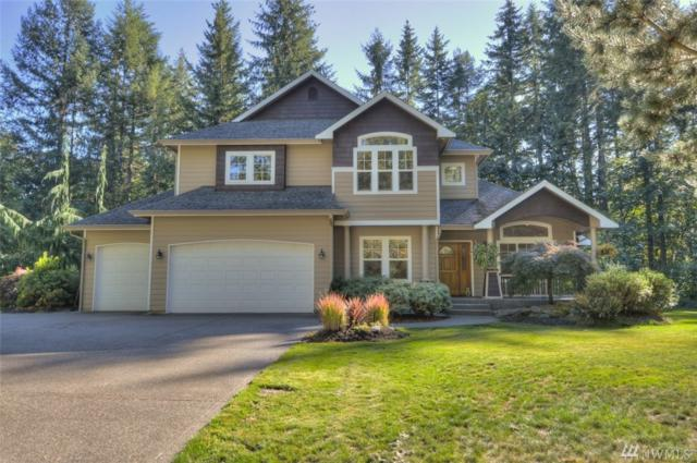 7139 Cedar Flats Rd SW, Olympia, WA 98512 (#1368448) :: Real Estate Solutions Group