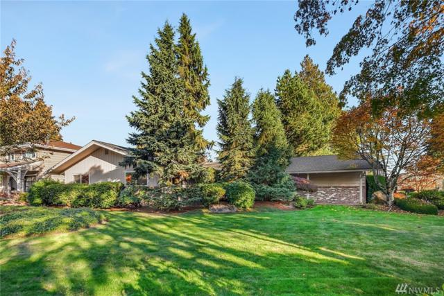 5734 91st Ave SE, Mercer Island, WA 98040 (#1368470) :: Real Estate Solutions Group