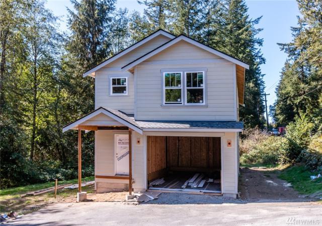 3716 Lakewood Road, Stanwood, WA 98292 (#1368478) :: Ben Kinney Real Estate Team