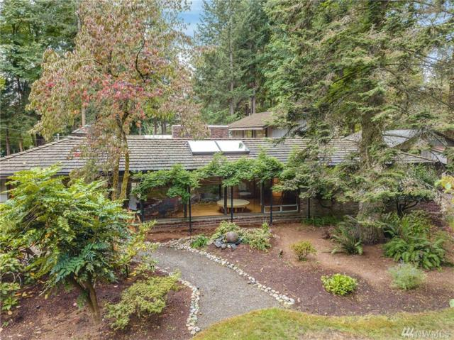 3453 74th Ave SE, Mercer Island, WA 98040 (#1368504) :: Real Estate Solutions Group