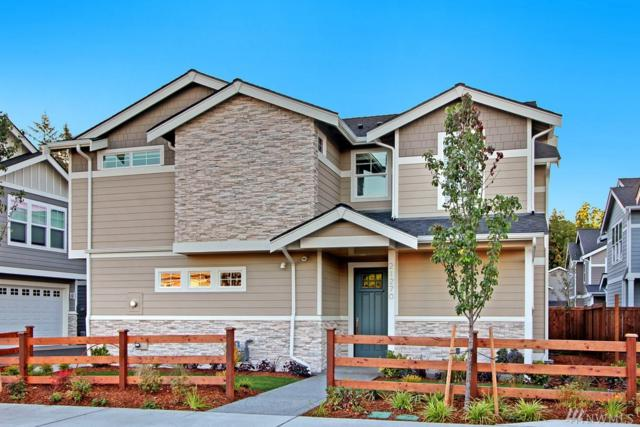 21270 80th Ave W, Edmonds, WA 98026 (#1368511) :: NW Home Experts
