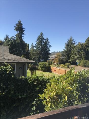 4002 10th St NW, Gig Harbor, WA 98335 (#1368515) :: Real Estate Solutions Group