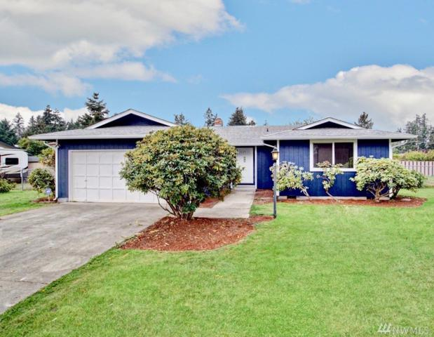 15512 39th Av Ct E, Tacoma, WA 98446 (#1368518) :: Better Homes and Gardens Real Estate McKenzie Group
