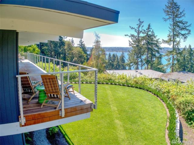 7001 SE 32nd St, Mercer Island, WA 98040 (#1368521) :: Real Estate Solutions Group