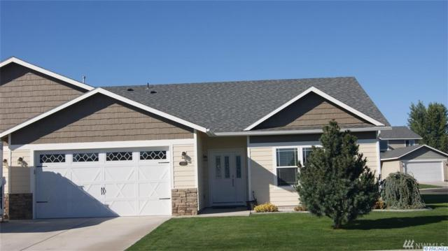 5213 Montpelier Dr, Pasco, WA 99301 (#1368523) :: NW Home Experts