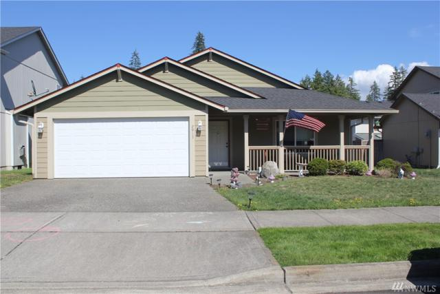 2917 Campus Prairie Lp NE, Lacey, WA 98516 (#1368533) :: Real Estate Solutions Group