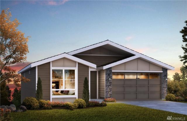 3716 81st Dr NE, Marysville, WA 98270 (#1368545) :: Real Estate Solutions Group