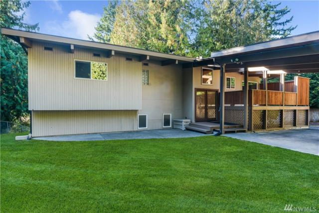 12525 Maplewood Ave, Edmonds, WA 98026 (#1368561) :: Real Estate Solutions Group