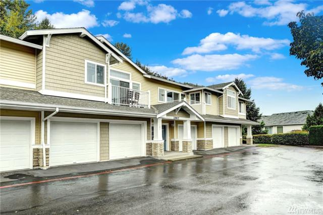 21907 42nd Ave S #203, Kent, WA 98032 (#1368580) :: NW Home Experts