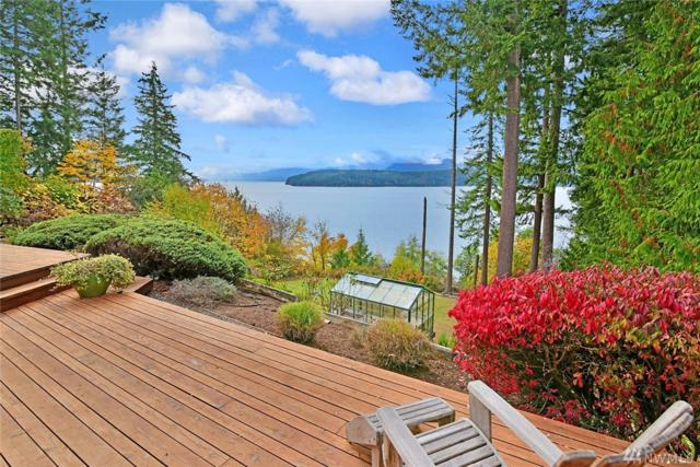 14937 Olympic View Loop Rd NW, Silverdale, WA 98383 (#1368589) :: NW Home Experts