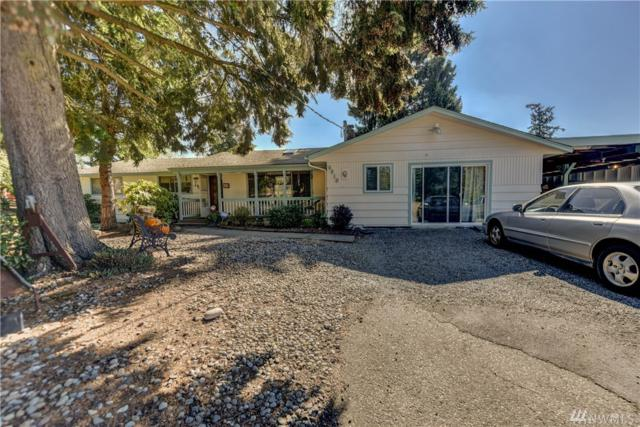 4910 100th St E, Tacoma, WA 98446 (#1368590) :: Ben Kinney Real Estate Team