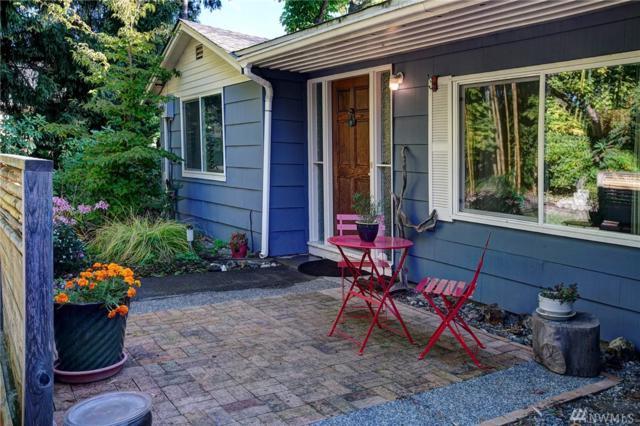 6002 156th Ave NE, Redmond, WA 98052 (#1368596) :: The DiBello Real Estate Group