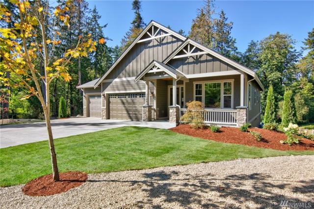 3046 Yankee Girl Cir NE, Bainbridge Island, WA 98110 (#1368609) :: Kimberly Gartland Group