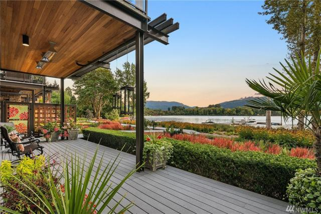 4303 E Lake Sammamish Pkwy SE, Issaquah, WA 98029 (#1368632) :: Icon Real Estate Group