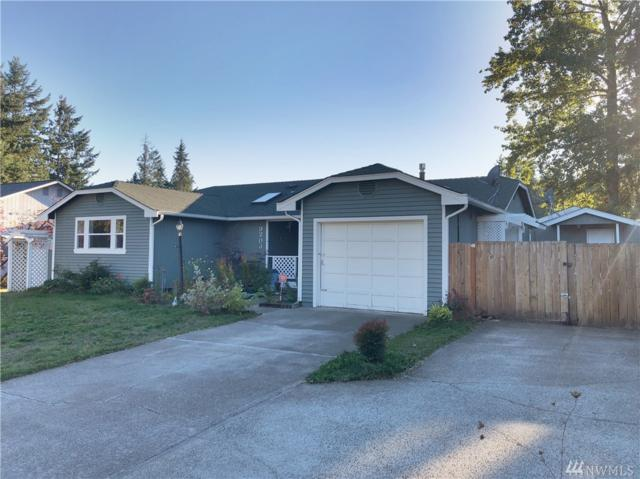 9209 Quinault Dr NE, Olympia, WA 98516 (#1368643) :: Real Estate Solutions Group